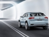 Volkswagen-Cross-Coupe-GTE-In-Strada-4
