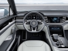 Volkswagen-Cross-Coupe-GTE-Posto-GUida