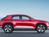 Volkswagen-Cross-Coupe-Lato