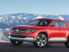 Volkswagen-Cross-Coupe-Tre-Quarti