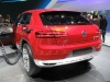 volkswagen-cross-coupe-salone-di-ginevra-plugin