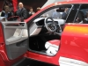volkswagen-cross-coupe-salone-di-ginevra-seduta