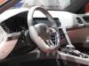 volkswagen-cross-coupe-salone-di-ginevra-volante