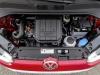 volkswagen-cross-up-motore