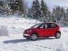 volkswagen-cross-up-sulla-neve