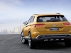 volkswagen-crossblue-coupe-dietro