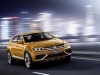 volkswagen-crossblue-coupe-movimento-davanti