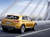 volkswagen-crossblue-coupe-movimento-dietro