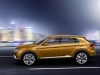 volkswagen-crossblue-coupe-movimento-lato
