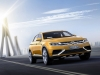 volkswagen-crossblue-coupe-movimento