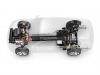 volkswagen-crossblue-motore