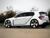 golf-design-vision-gti-35