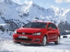 volkswagen-golf-4motion-fronte-laterale-sinistro