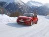 volkswagen-golf-4motion-sulla-neve