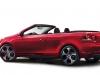 Volkswagen-Golf-GTi-Cabrio-Aperta