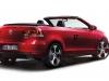 Volkswagen-Golf-GTi-Cabrio-Dietro