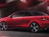 Volkswagen-Golf-GTi-Cabrio-Mk6-Chiusa