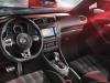 Volkswagen-Golf-GTi-Cabrio-Mk6-Cruscotto