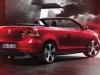 Volkswagen-Golf-GTi-Cabrio-Mk6-Dietro