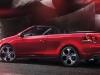 Volkswagen-Golf-GTi-Cabrio-Mk6-Lato