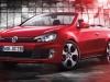 Volkswagen-Golf-GTi-Cabrio-Mk6
