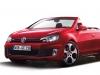 Volkswagen-Golf-GTi-Cabrio