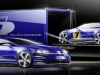 volkswagen-golf-r-sketch-2