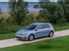 volkswagen-golf-tdi-bluemotion-3