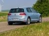 volkswagen-golf-tdi-bluemotion-7