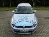 volkswagen-golf-think-blue-eco-ride-1