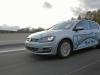 volkswagen-golf-think-blue-eco-ride-2