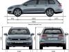 volkswagen-golf-variant-dimensioni