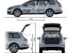 volkswagen-golf-variant-dimensioni_2