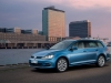 volkswagen-golf-variant-fronte-laterale-sinistro