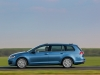 volkswagen-golf-variant-laterale-destro