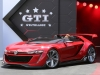 volkswagen-gti-roadster_4