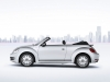 volkswagen-ibeetle-cabriolet-laterale