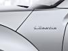 volkswagen-ibeetle-logo
