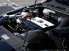 volkswagen-jetta-fms-sema-motore