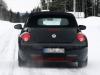 volkswagen-nuovo-maggiolino-cabrio-dietro