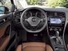 Volkswagen-Golf-VII-Interni