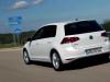 Volkswagen-Golf-VII-TSI-Dietro