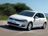 Volkswagen-Golf-VII-TSI