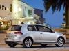 Volkswagen-Golf-VII-Tre-Porte-Dietro