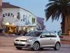 Volkswagen-Golf-VII-Tre-Porte