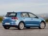 Volkswagen-Golf-VII-Tre-Quarti-Posteriore