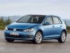 Volkswagen-Golf-VII