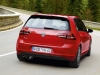 volkswagen-golf-gtd-retro