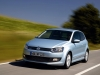 volkswagen-polo-bluemotion-fronte-laterale-sinistro