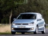 volkswagen-polo-bluemotion-fronte